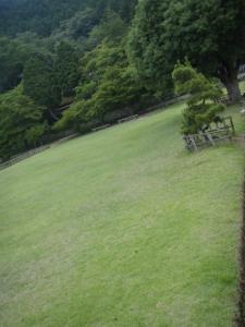 200907閑谷学校3