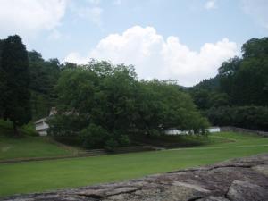 200907閑谷学校4