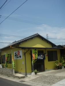 20090714千ちゃん4