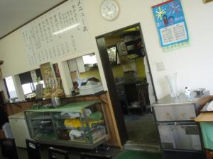 20090714千ちゃん2