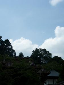 20080815円城寺