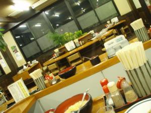 20080825黒田屋3