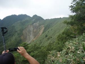 20080912伊予富士2