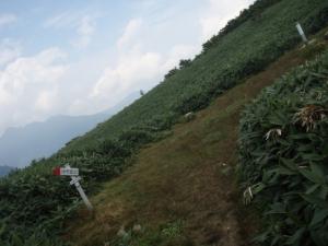 20080912伊予富士3