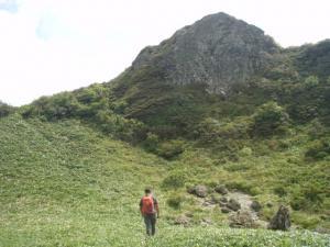 20080912伊予富士9