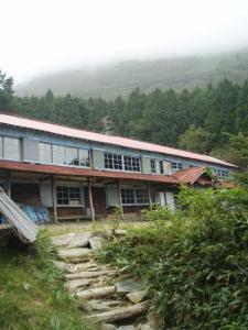 20080923笹ヶ峰7
