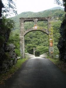 20080923止呂橋