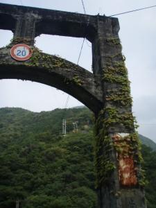 20080923止呂橋2