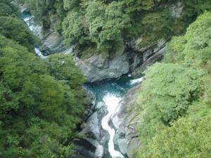 20080923止呂峡