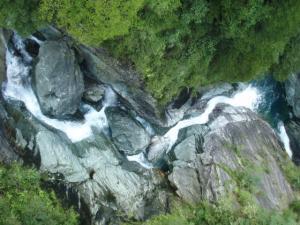 20080923止呂峡アップ