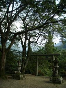 20080923神社