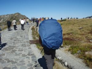 20081002剱岳02