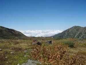 20081002剱岳04