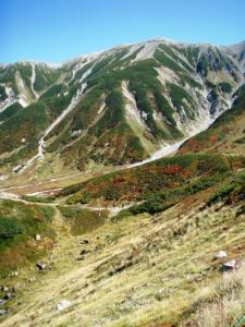 20081002剱岳05