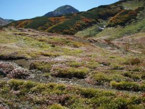 20081002剱岳06