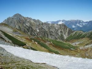 20081002剱岳08