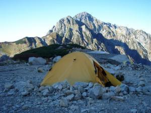 20081002剱岳09