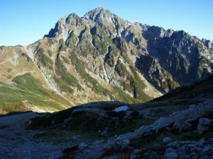 20081003剱岳10