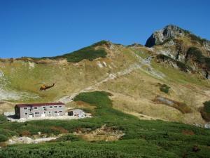 20081003剱岳11