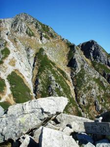 20081003剱岳12