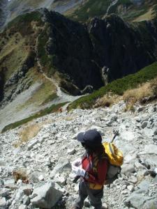 20081003剱岳13