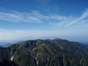 20081003剱岳14