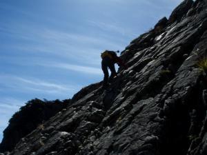 20081003剱岳16