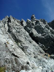 20081003剱岳18