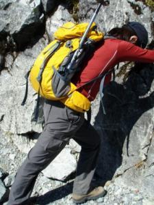 20081003剱岳17