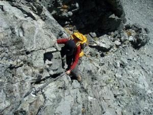 20081003剱岳19