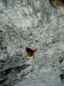 20081003剱岳20