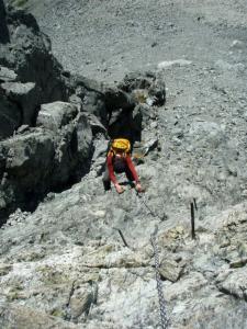 20081003剱岳21