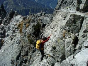 20081003剱岳22