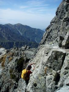 20081003剱岳23