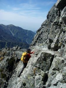 20081003剱岳24