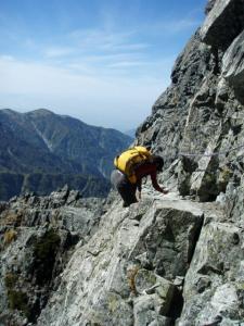 20081003剱岳25