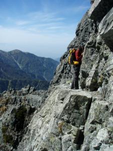 20081003剱岳26