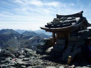 20081003剱岳27