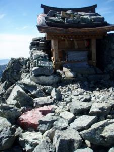 20081003剱岳29