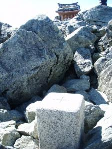 20081003剱岳28