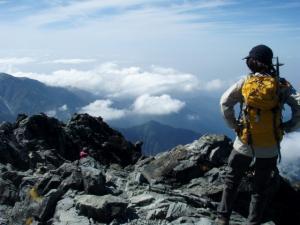 20081003剱岳31