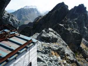20081003剱岳32