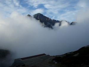 20081003剱岳34