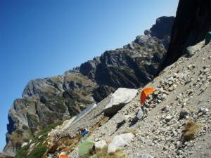 20081004剱岳35