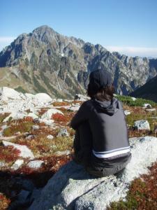 20081004剱岳36