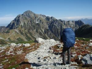 20081004剱岳37