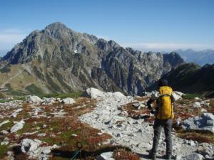 20081004剱岳38