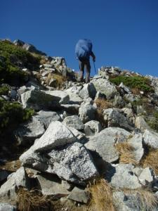 20081004剱岳39