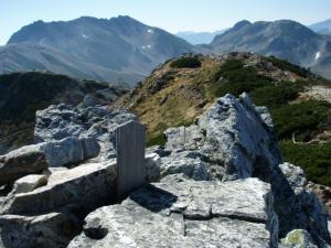 20081004剱岳40