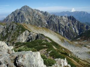 20081004剱岳41